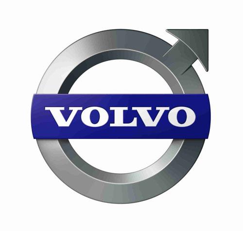 Volvo Ocean Race Edition by Bilia Oy Ab  Issuu