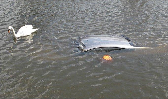 1390923864_-kotoryy-byl-utoplen