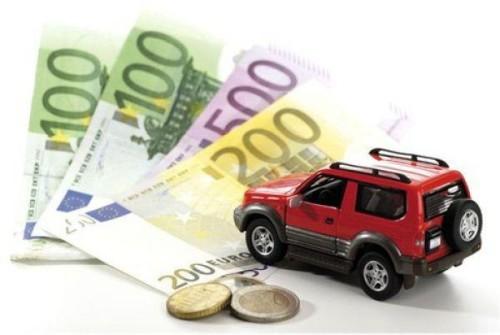 Выкуп нерастаможенных автомобилей