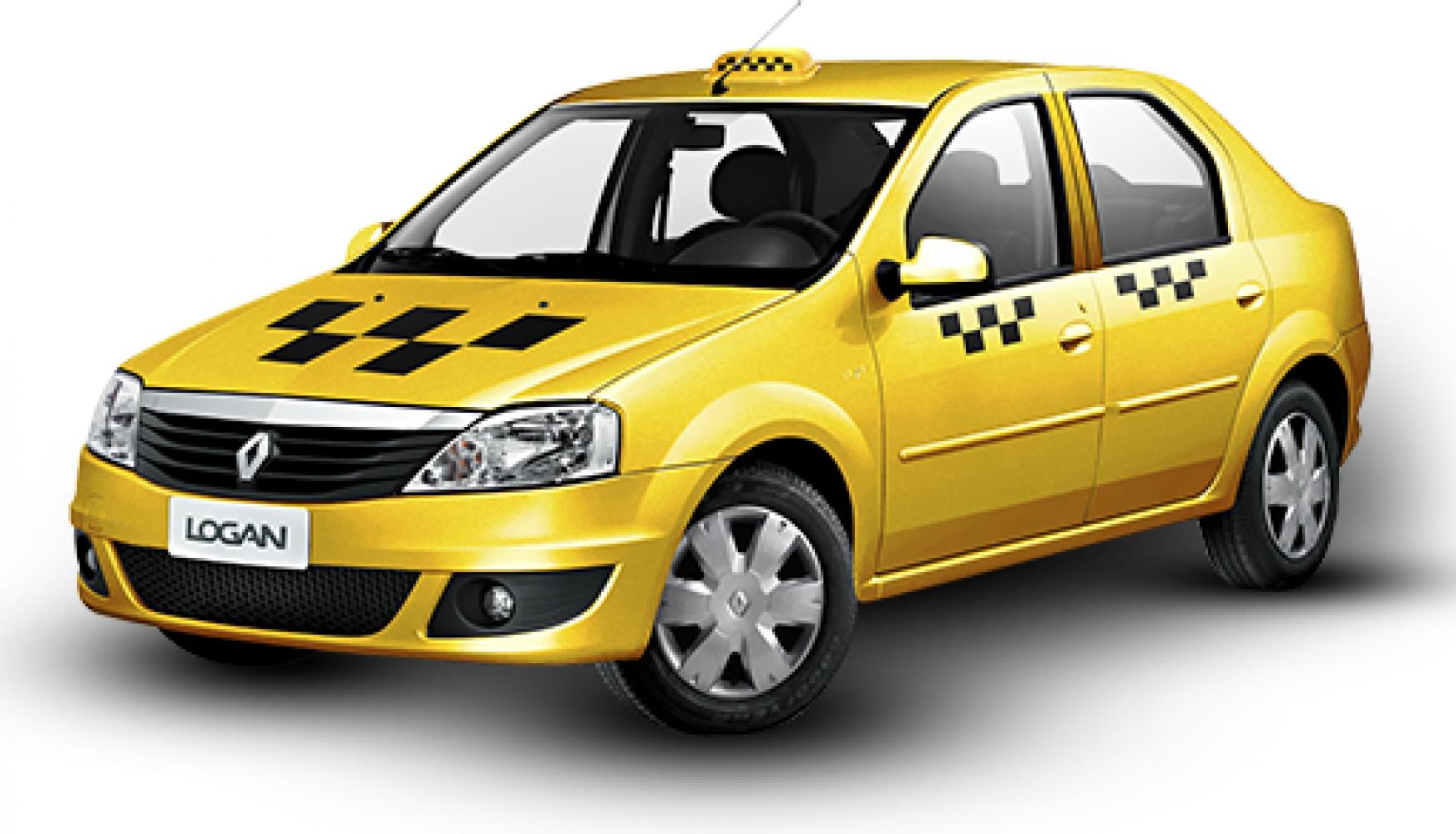 taxi20