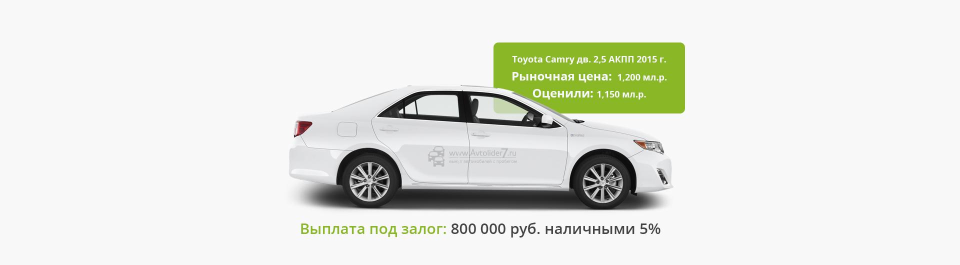Займы под залог ювелирных изделий за 1 700 рублей в