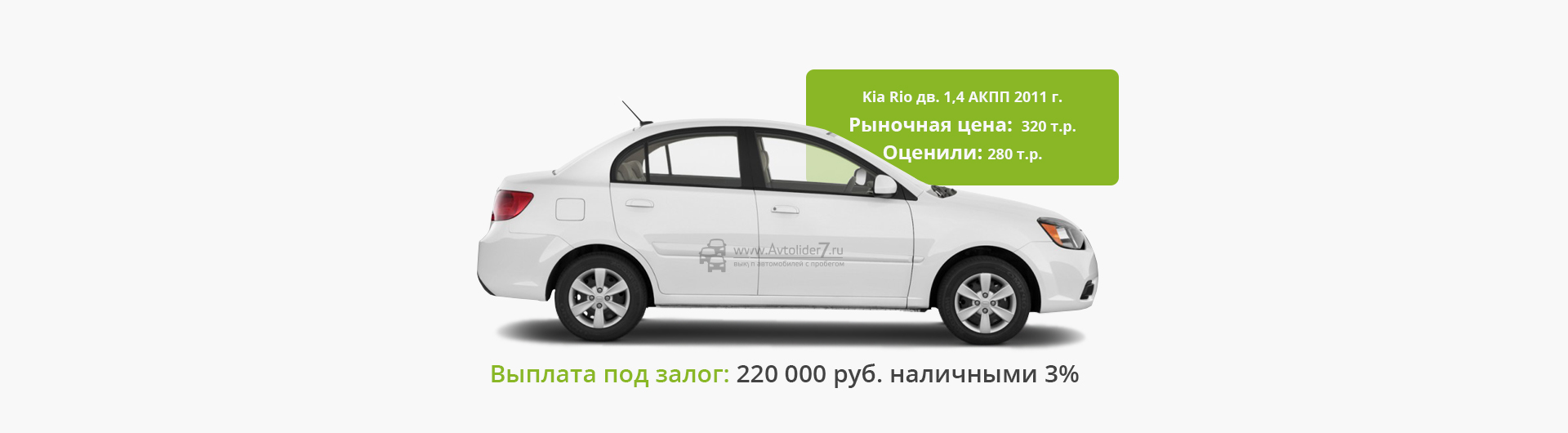 Займы под залог в Новосибирске (18 шт): быстрое получение
