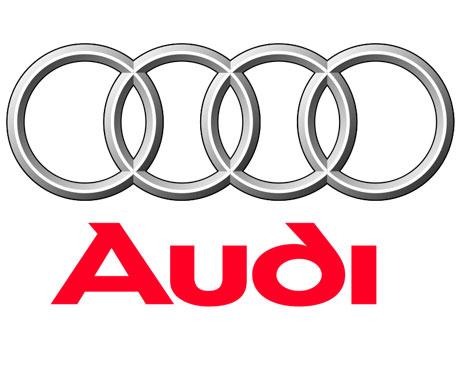 Выкуп Audi на запчасти