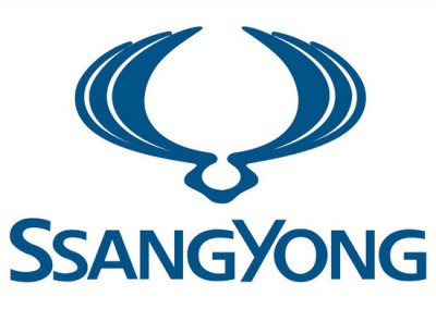 Выкуп битых автомобилей Ssang Yong