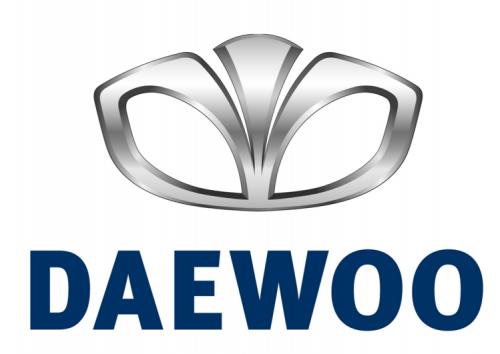 Выкуп битых автомобилей Daewoo