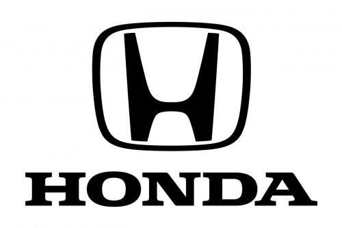 Выкуп Honda на запчасти