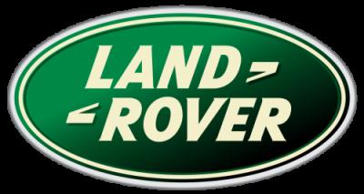 Выкуп битых автомобилей Land Rover