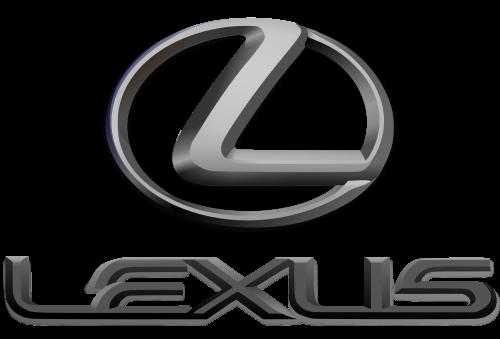 Выкуп битых автомобилей Lexus