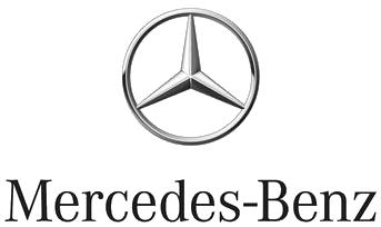 Выкуп битых автомобилей Mercedes-Benz