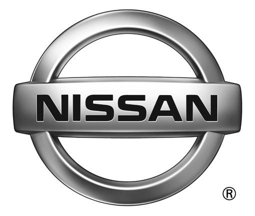 Выкуп Nissan на запчасти