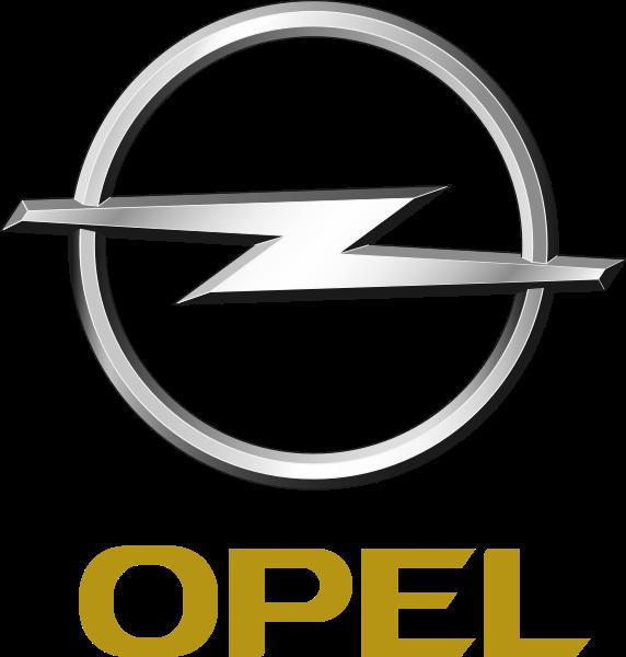 Выкуп Opel на запчасти