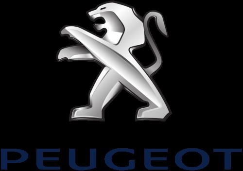 Выкуп Peugeot на запчасти