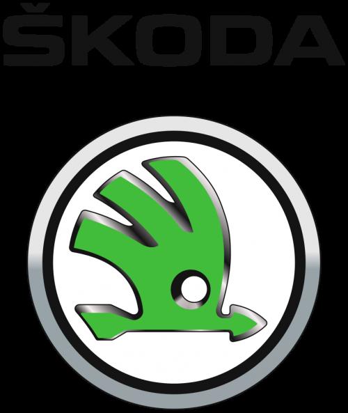 Выкуп битых автомобилей Skoda