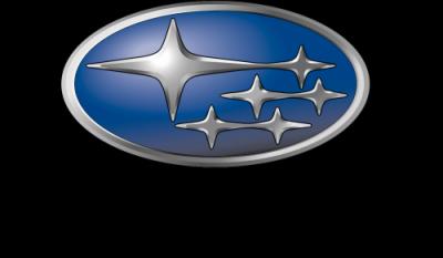 Выкуп Subaru на запчасти