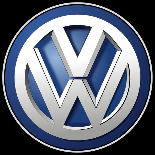 Выкуп битых автомобилей Volkswagen