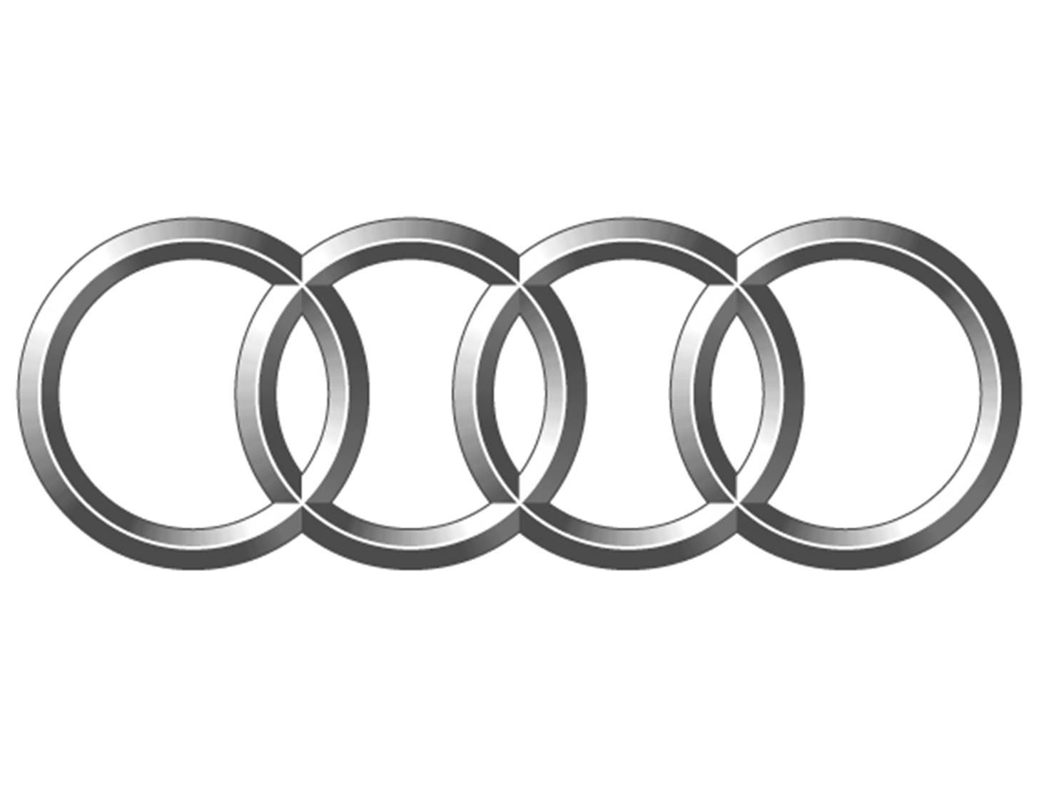 Выкуп битых автомобилей Audi