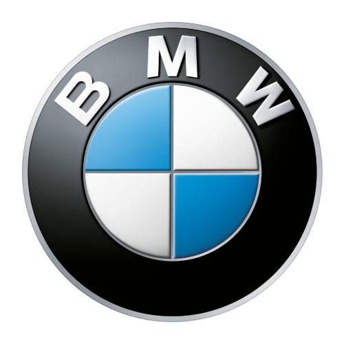 Выкуп BMW на запчасти