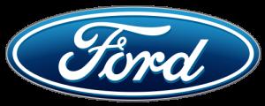 Выкуп битых автомобилей Ford