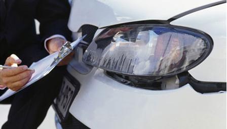 Оценка авто по фото онлайн