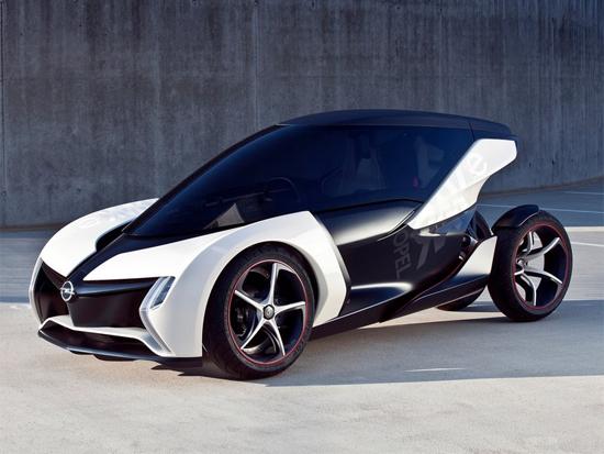 Выкуп электро автомобилей