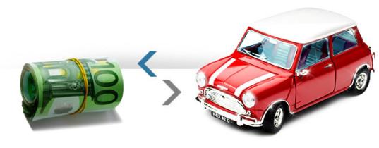 Выкуп автомобилей из автоломбардов