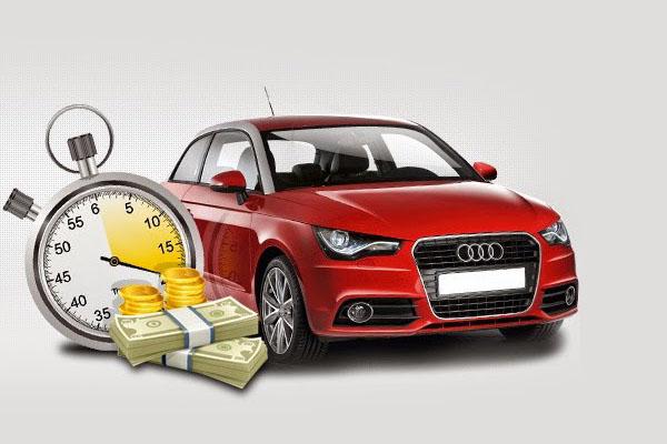 Выкуп авто - что важно знать
