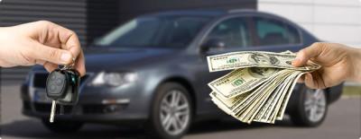 Продажа авто 2019: правила